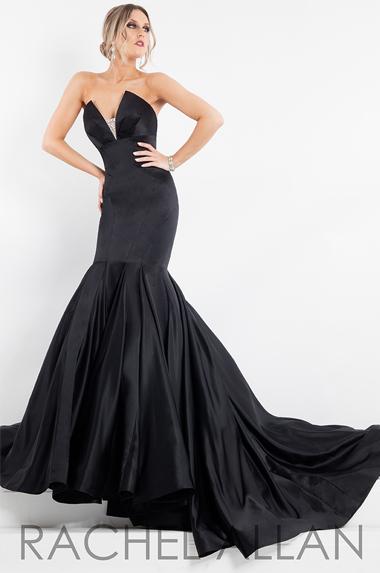 Prom dress jackson ms 06r 2