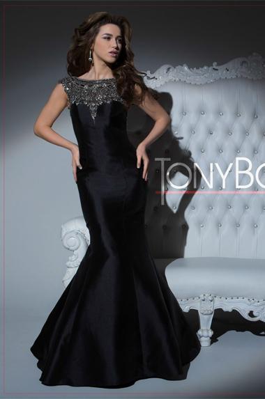 Joyce\'s Boutique